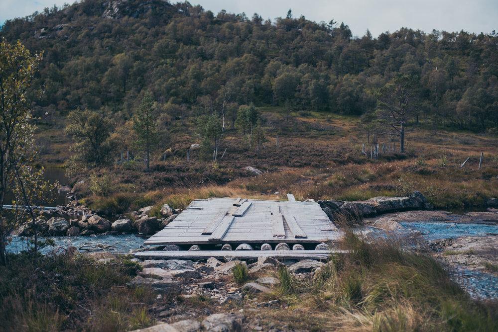 Norwegen-043.jpg