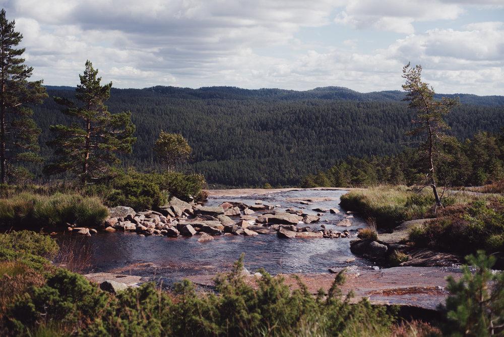 Norwegen-082.jpg