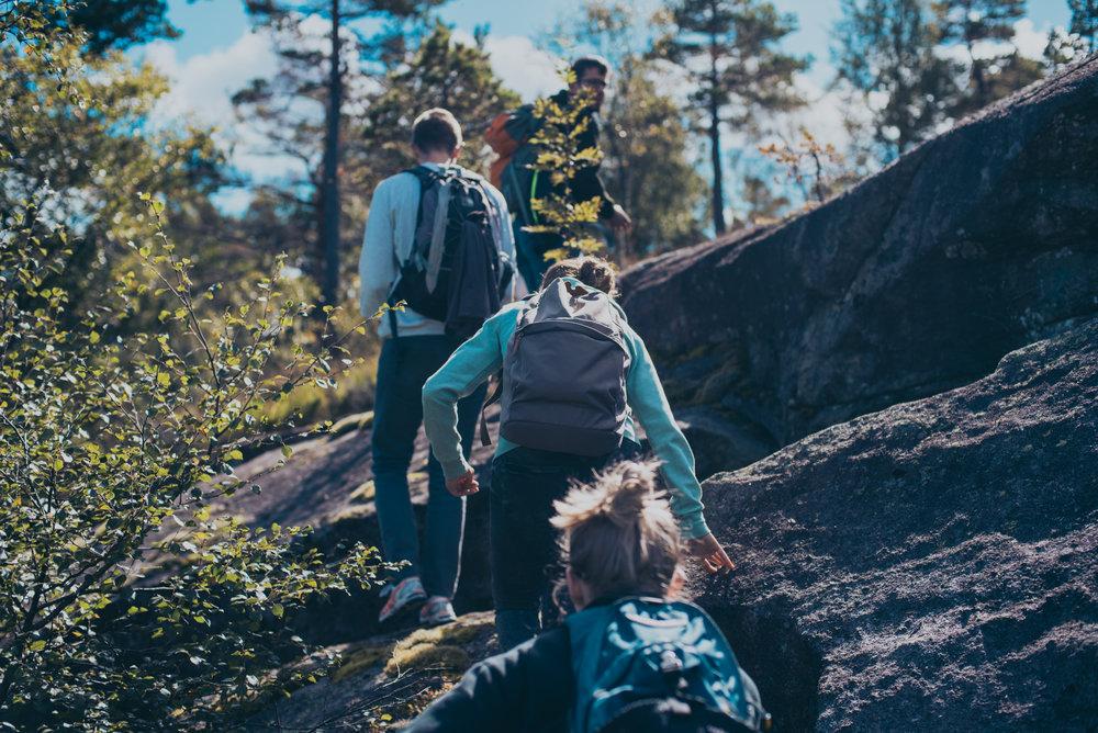 Norwegen-084.jpg
