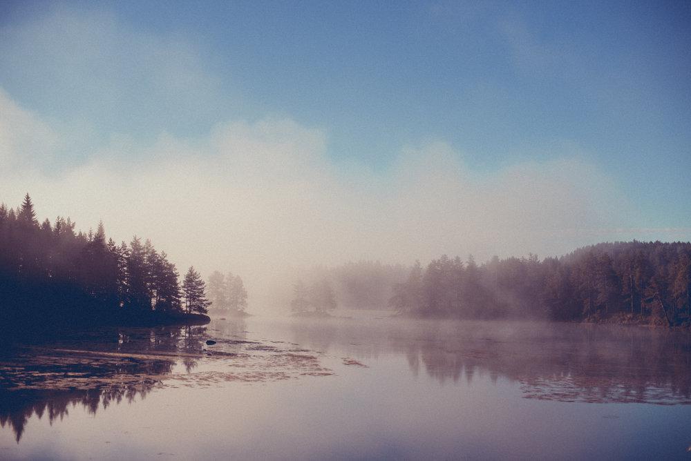Norwegen-090.jpg