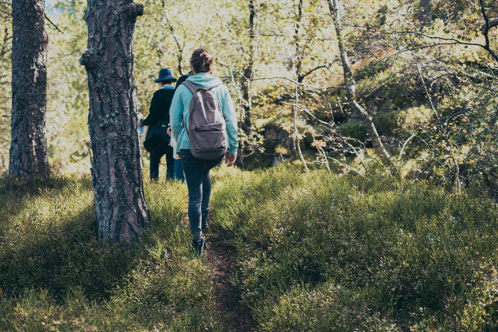 Norwegen-086.jpg