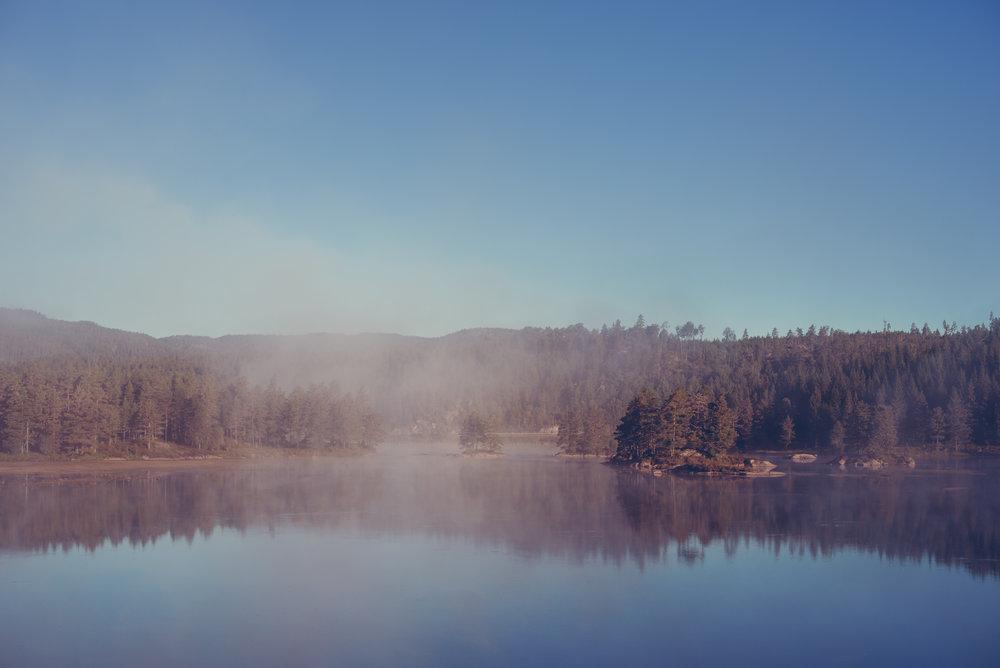 Norwegen-092.jpg