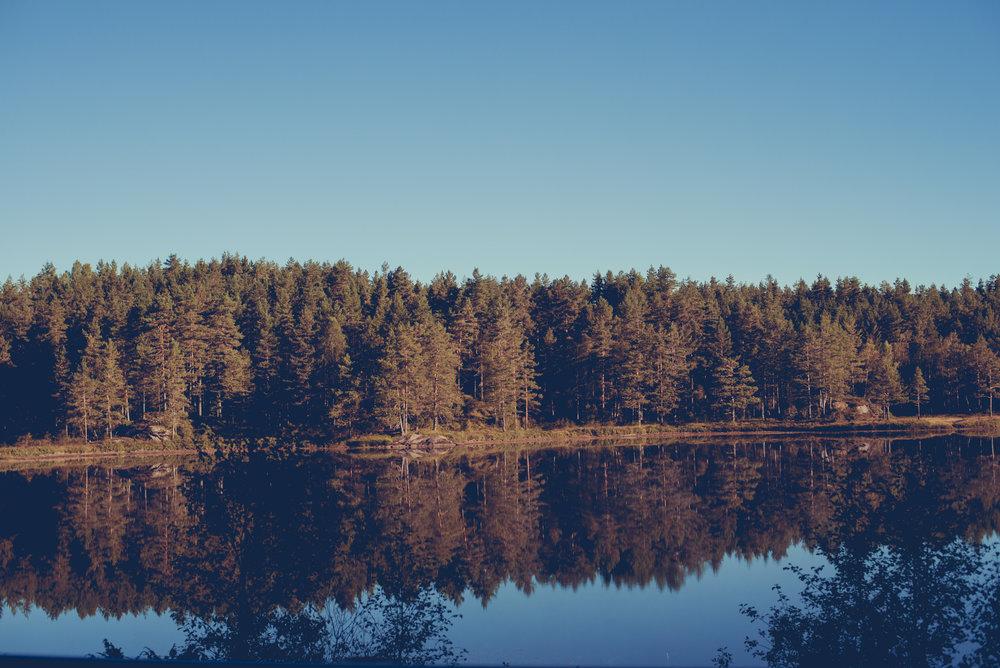 Norwegen-095.jpg