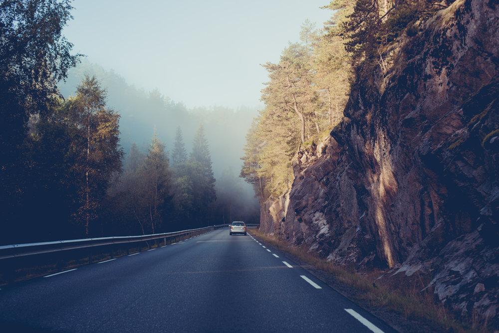 Norwegen-096.jpg