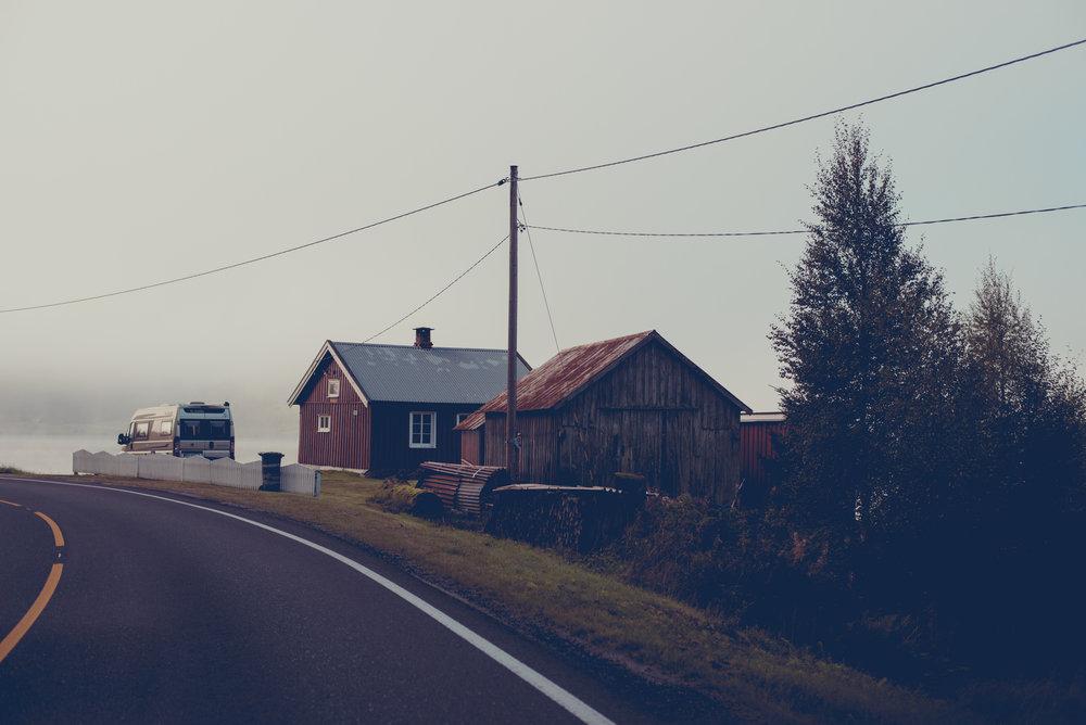 Norwegen-098.jpg