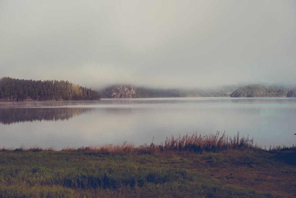 Norwegen-099.jpg