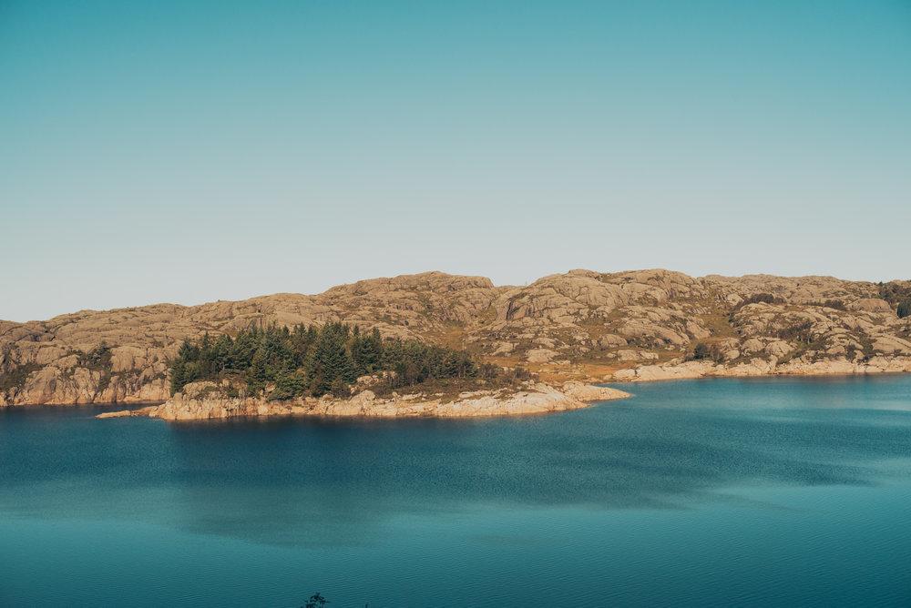 Norwegen-103.jpg