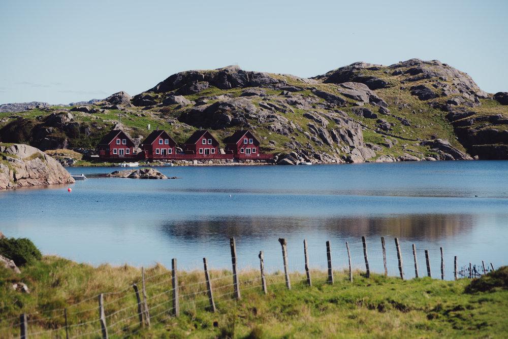 Norwegen-118.jpg