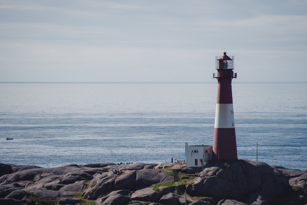 Norwegen-120.jpg