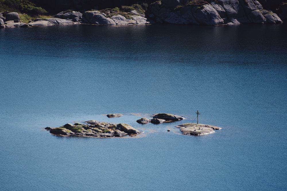 Norwegen-121.jpg