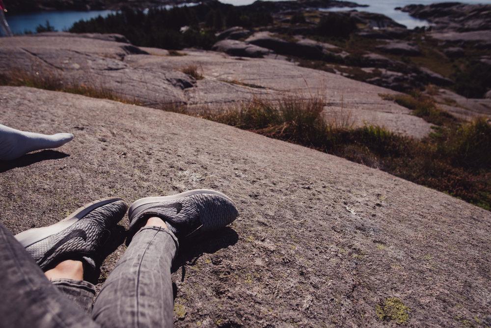 Norwegen-122.jpg