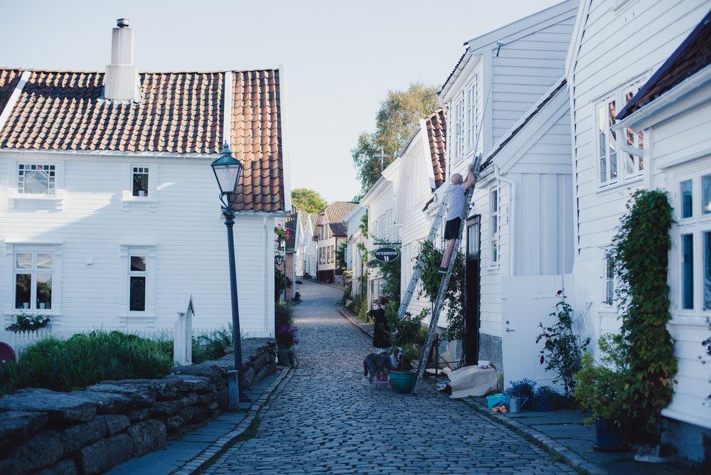 Norwegen-154.jpg