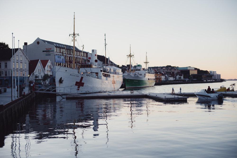 Norwegen-164.jpg