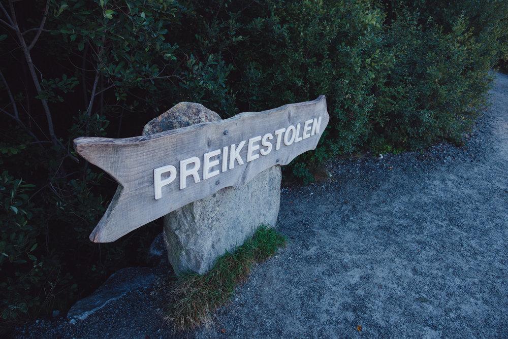 Norwegen-173.jpg