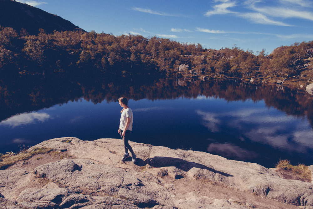 Norwegen-204.jpg