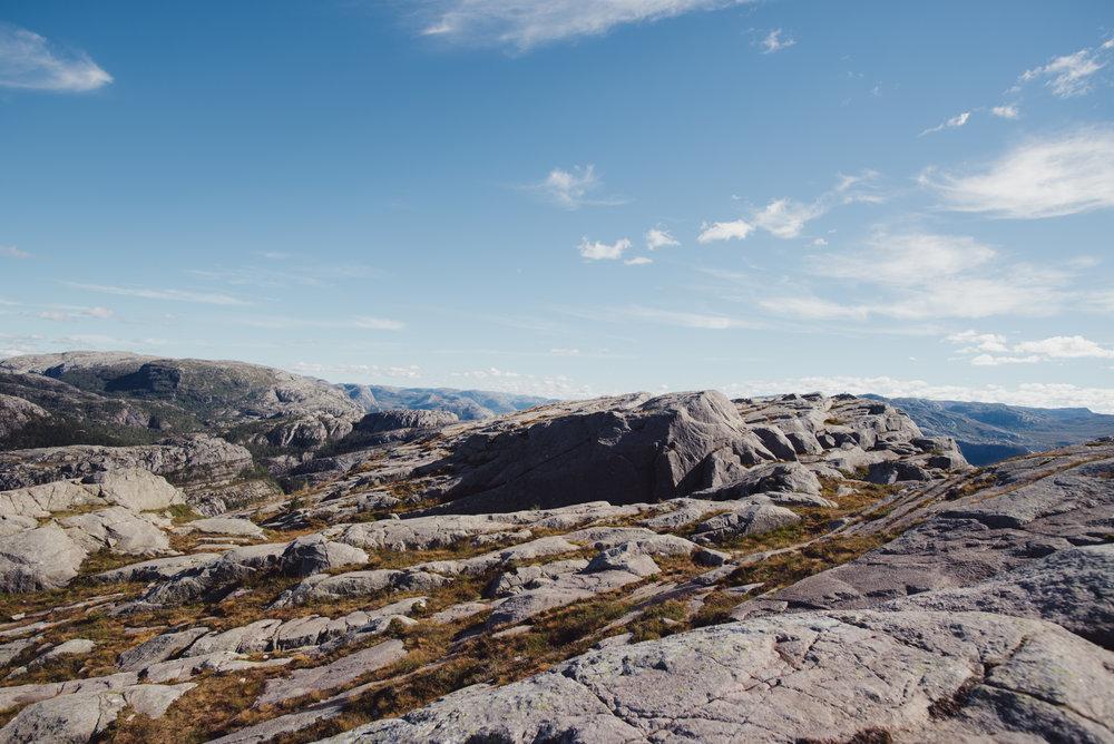 Norwegen-212.jpg