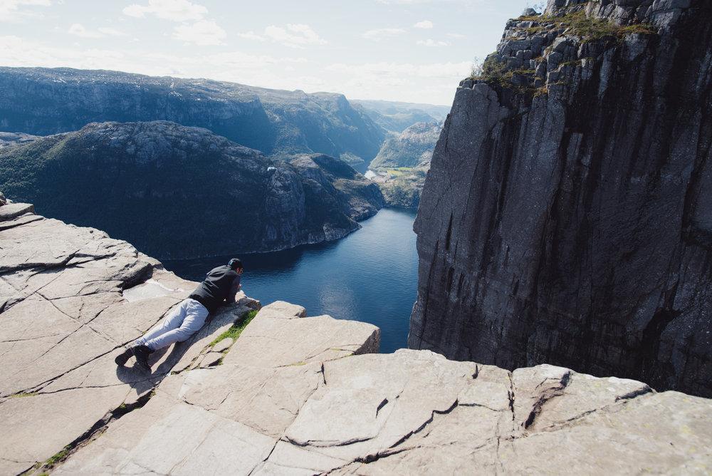Norwegen-214.jpg