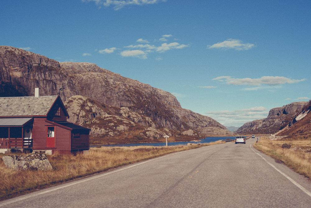 Norwegen-232.jpg