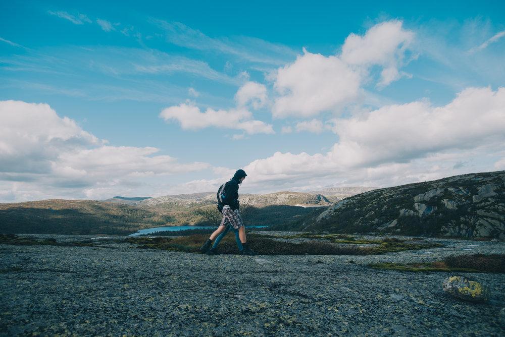 Norwegen-462.jpg