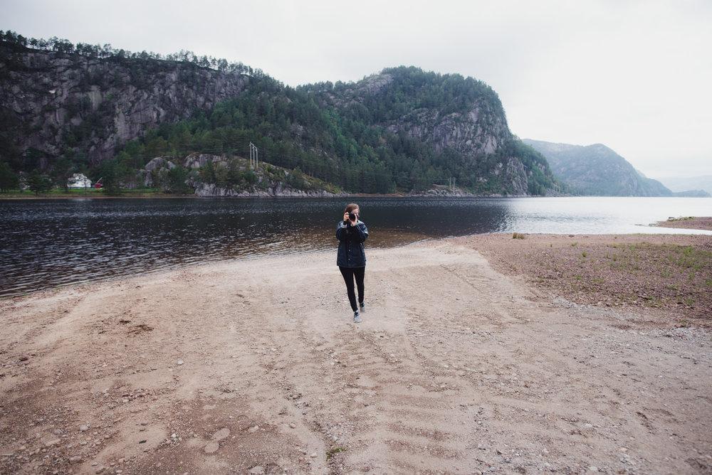 Norwegen-314.jpg