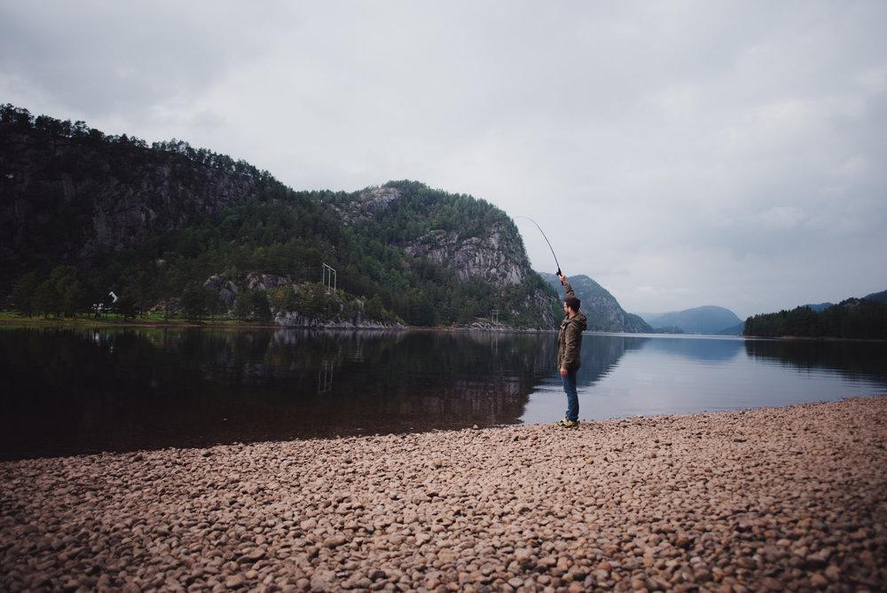 Norwegen-346.jpg