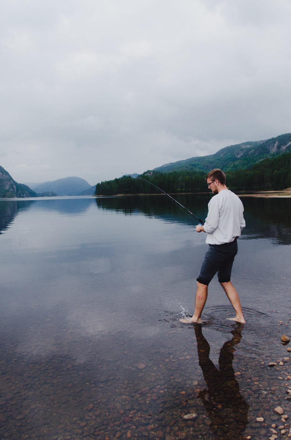 Norwegen-347.jpg