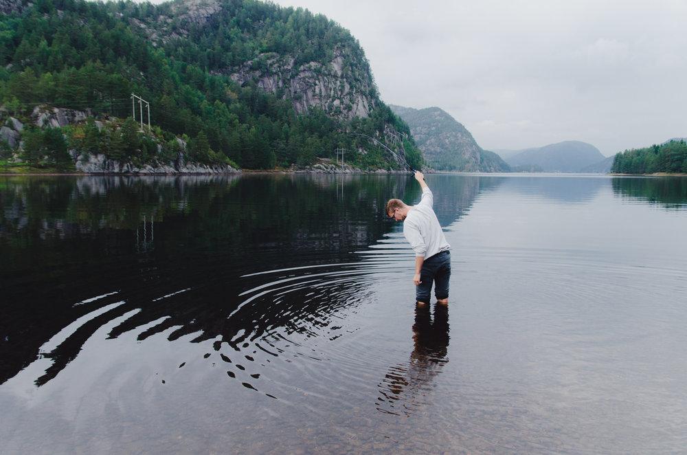 Norwegen-348.jpg