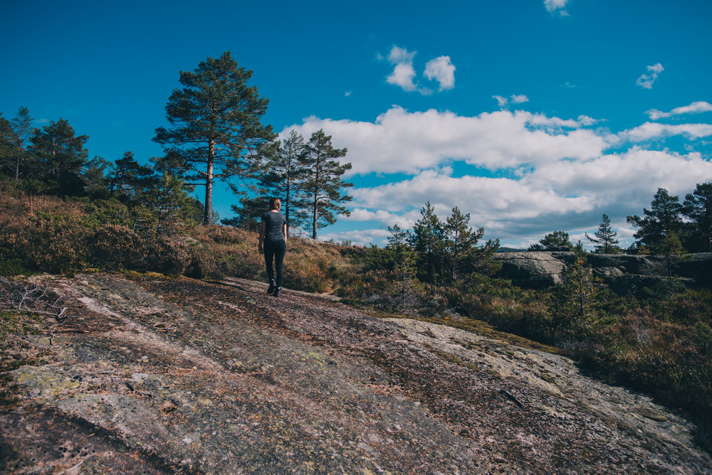 Norwegen-359.jpg