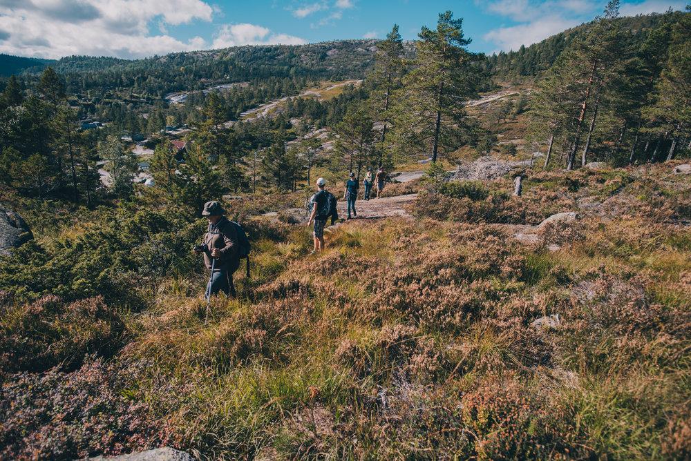 Norwegen-360.jpg