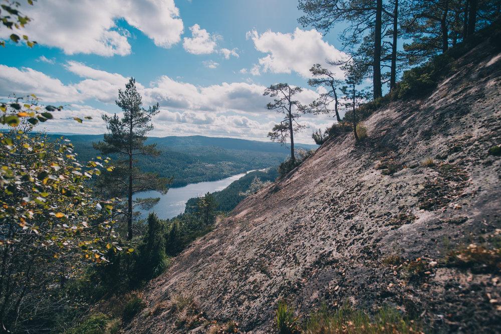 Norwegen-377.jpg