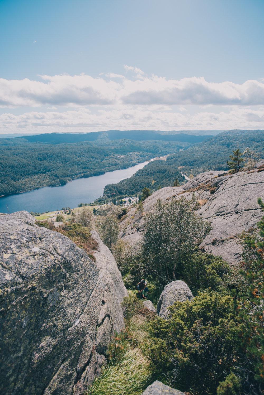 Norwegen-380.jpg