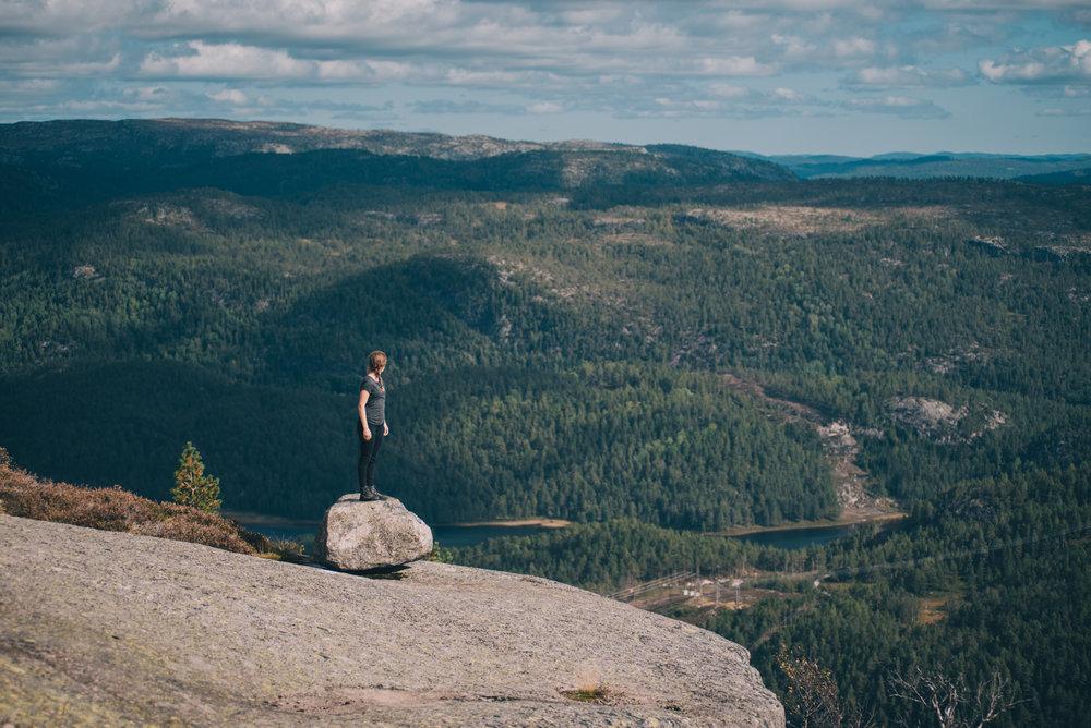 Norwegen-389.jpg