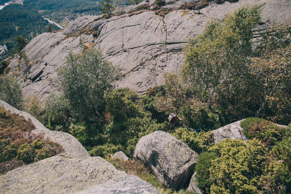 Norwegen-382.jpg