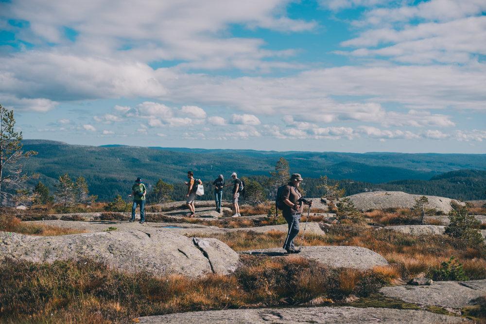 Norwegen-400.jpg