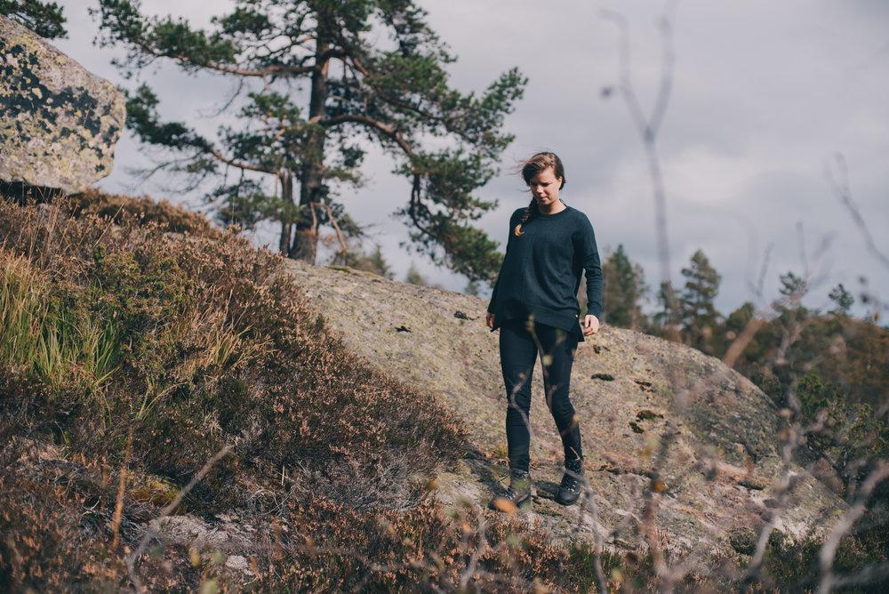 Norwegen-401.jpg