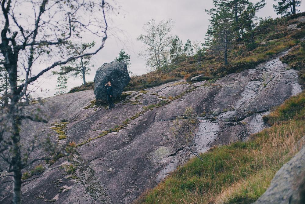Norwegen-404.jpg