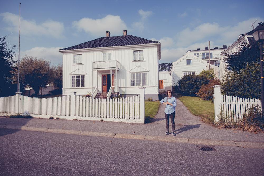 Norwegen-558.jpg