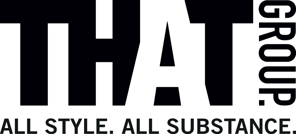 THAT-GROUP-LOGO.png