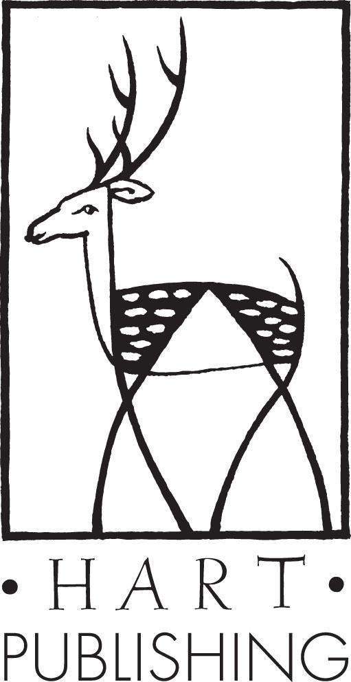 hart_logo