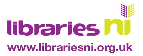 Colour jpeg Libraries NI logo.jpg