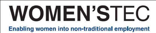WTEC Logo cropped.png