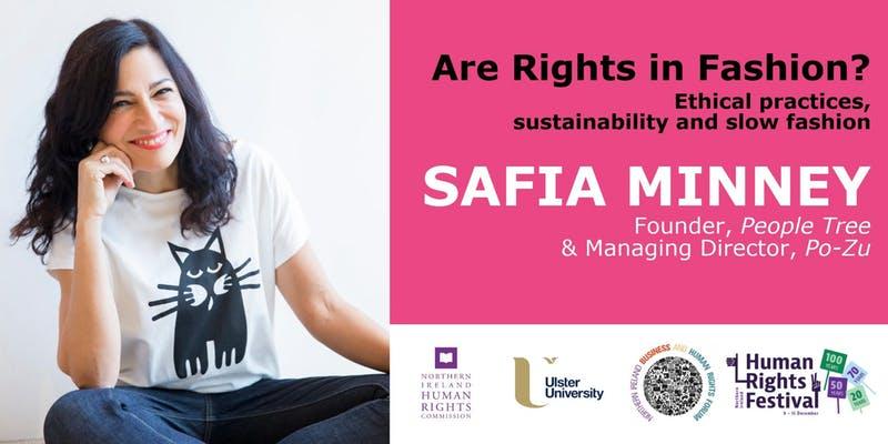 Safia Minney.jpg