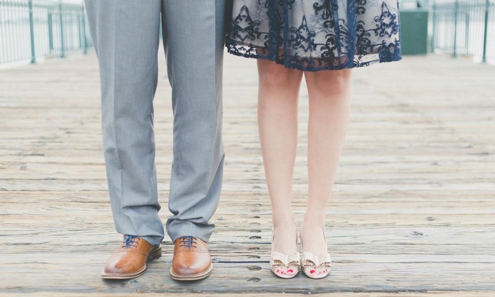 our-feet.jpg