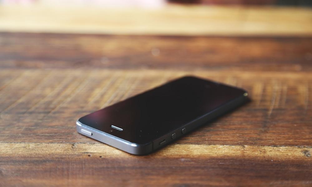 a-mobile-phone.jpg