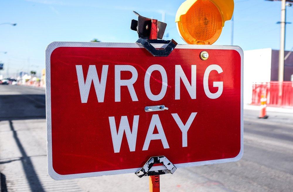 Make sure you avoid these SEO pitfalls -
