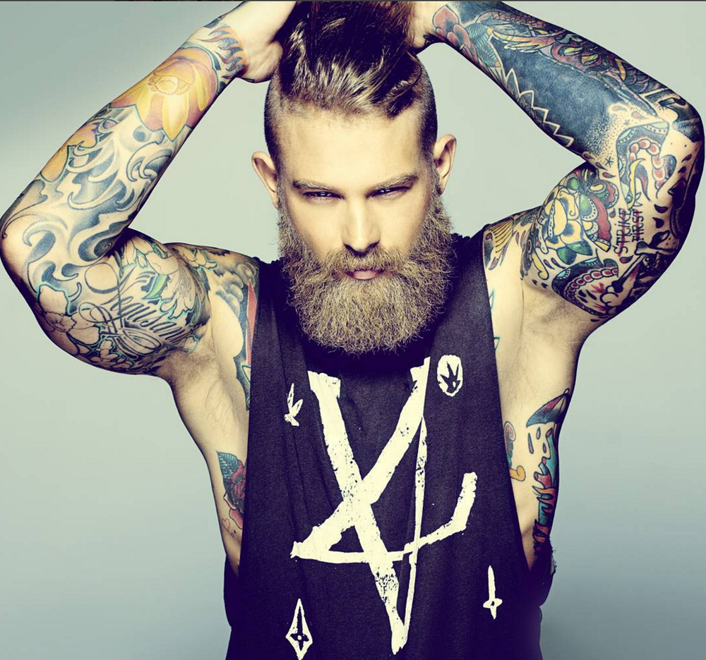 tattoos-for-men