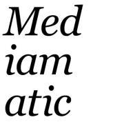 Mediamatic.jpg