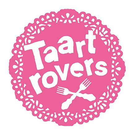 taartrovers.jpg