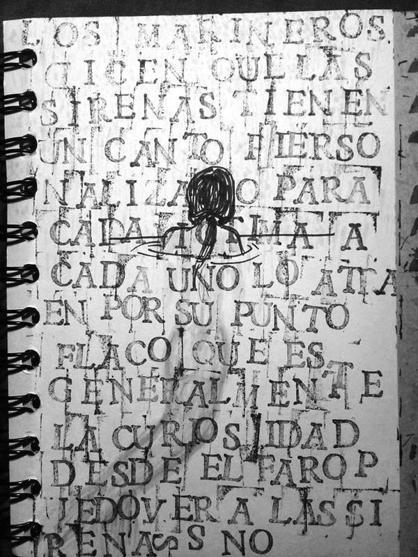 Anna Gallego