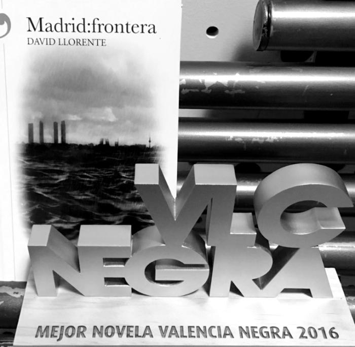 Mejor Novela VLC Negra 2016.700.png